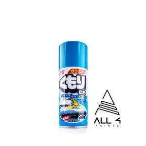 SOFT99 Spray Anti-buée 180ml