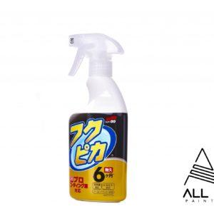 SOFT99 Fukupika Spray Strong Type 400ml