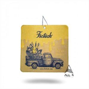 FICTECH Fresh