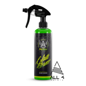 RRCustoms Glass Cleaner | 5L