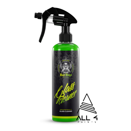 RRCustoms Glass Cleaner   5L