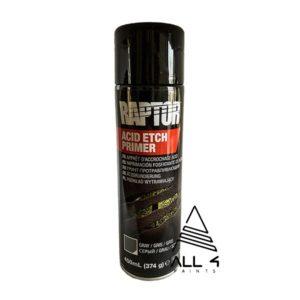 Raptor Acid Etch 450ml