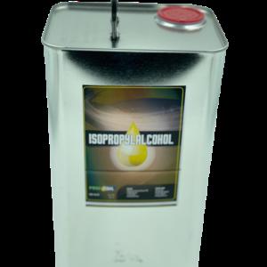 Alcool Isopropylique 5L