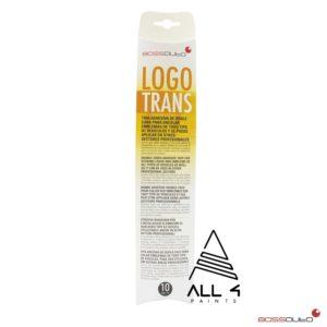 BOSSAUTO logo trans