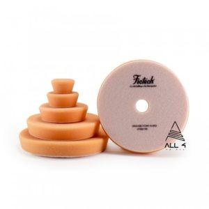 FICTECH Pad Foam Hard