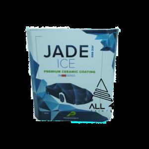 PURIS Jade Ice Pro traitement céramique 7H coffret