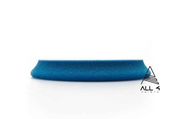 Rupes D-A COARSE CUTTING FOAM PAD Bleu
