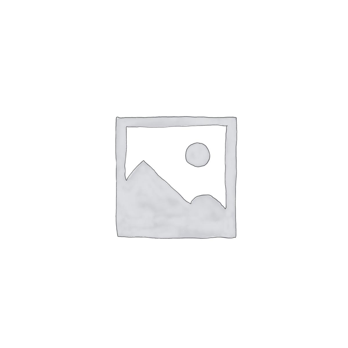 Raptor Kit revêtement peinture – 4L, noir