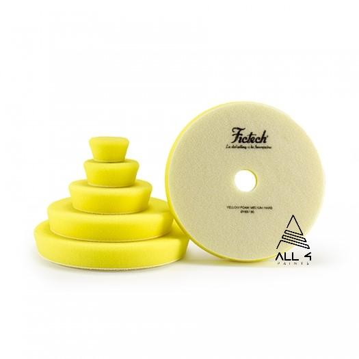 FICTECH Pad Foam Medium